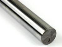 вал sfc8 полированные валы цилиндрические