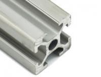 профиль al-3090-8 алюминиевый профиль