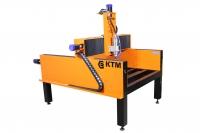Cutter KTM 1560*2100