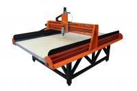 cutter gr 1560х2520 cutter gr