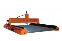 cutter gr 2100х2530 cutter gr