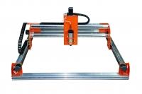 cutter gtl 1200*1200 cutter gtl