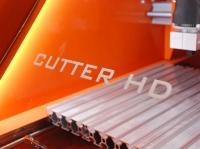 cutter hd 260х400 cutter hd