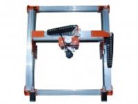 cutter stl 900х900 cutter stl
