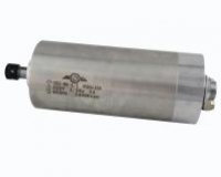 gdz80-1.5f шпиндели воздушного охлаждения