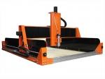 Cutter KM 900x1500