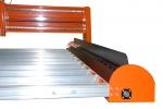 cutter gr 1560х2100 cutter gr