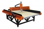 Cutter GR 1560Х2520