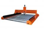Cutter GR 2100Х2530