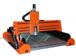 Cutter GR 780Х1200
