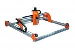 Cutter GTL 600x600